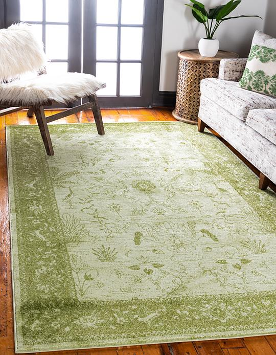 living room with light green carpet houzz sisal rug 8 x 11 vista area rugs esalerugs