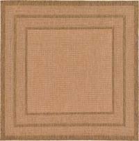 square outdoor rugs  Roselawnlutheran