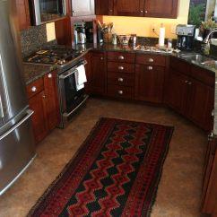 Kitchen Area Rug Menards Design Gallery Fair Trade Bunyaad Rugsfair Rugs 04