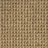 Wool Berber Carpet