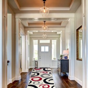 rug | rugs | hallway rug | rugs for sale nz | floor rugs | rugs auckland | persian carpet