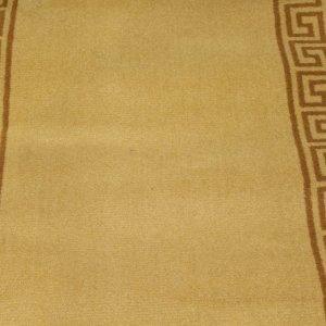 rug   rugs   hallway rug   rugs for sale nz   floor rugs   rugs auckland   persian carpet