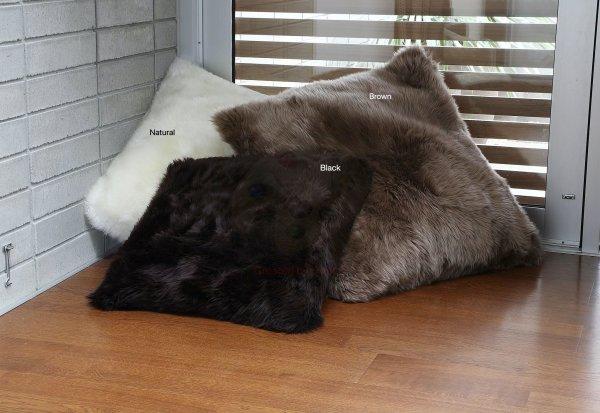 Cushion Decor