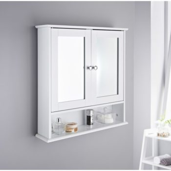 326828-main-2-door-wall-cupboard