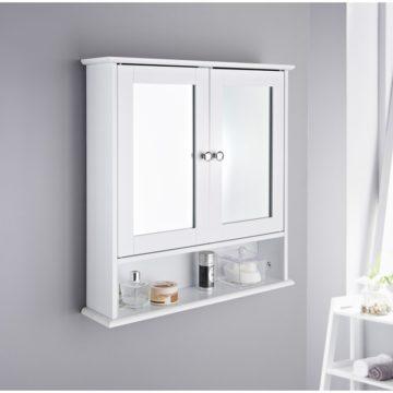326828-main-2-door-wall-cupboard