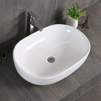 Large-oval-platform-basin-art-basin-ceramic-wash-basin