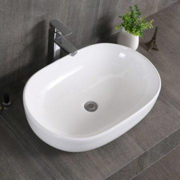 Large-oval-platform-basin-art-basin-ceramic-wash-basin