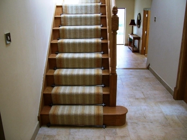 Comfortable Berber Carpet Rug Runners For Stairs Constructions | Berber Carpet For Stairs | Best Quality | Contemporary | Decorative | Textured | Marine Backing