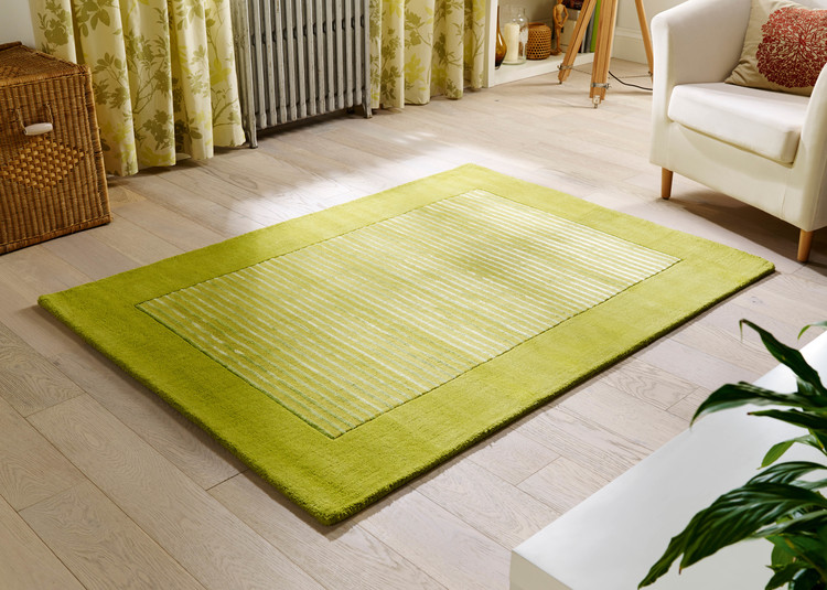 Hall Green Oriental Rugs Henley Green Rugs Buy Green Rugs Online From Rugs Direct