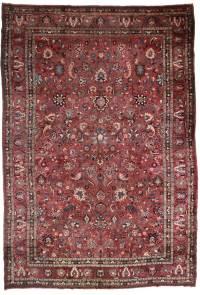 wool oriental rugs | Roselawnlutheran
