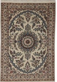 Nain Rugs For Sale. Massive Palace Size Fine Silk And Wool ...