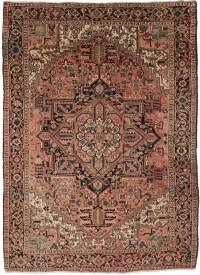 persian wool rugs | Roselawnlutheran