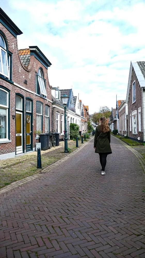 Dit zijn de leukste Nederlandse eilanden Texel