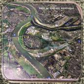 Kartenbild_hintergrund_1