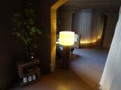 Ruhepol-Rostock-Lounge-01