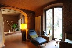 Ruhepol-Rostock-Lounge-03