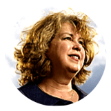 Debra Ruh, CEO of Ruh Global Communications, Founder of TecAccess