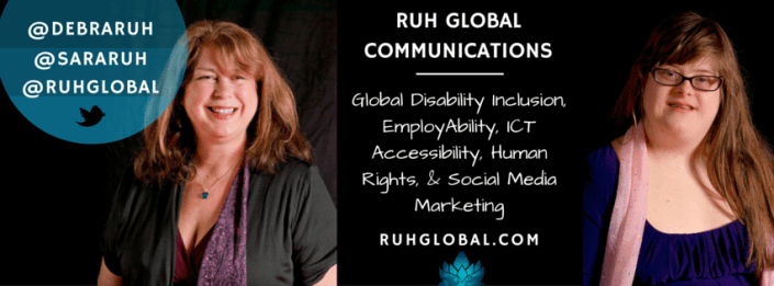 Follow Ruh Global