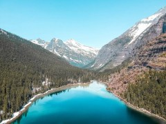 when to visit glacier national park, glacier national park best time to visit, glacier national park, glacier national park hikes, glacier national park things to do, glacier national park pictures,