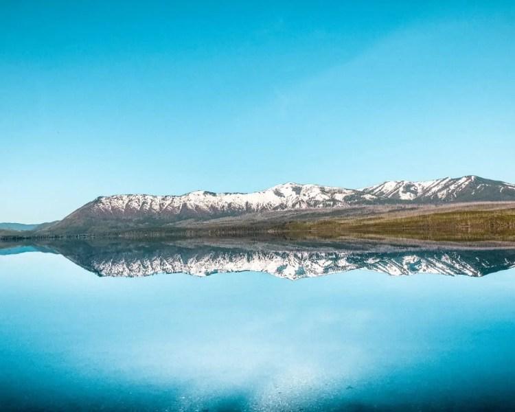 glacier national park in April, glacier national park in may, glacier national park may, glacier national park april,