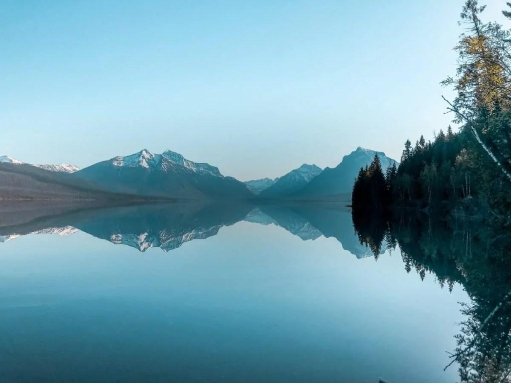 best time to visit glacier national park, weather glacier national park, visit glacier national park, glacier national park in April, glacier national park in may, glacier national park may, glacier national park april, glacier national park march, glacier national park in march,