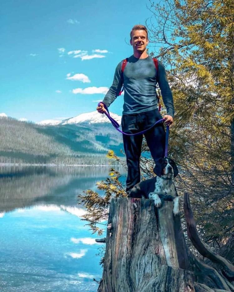 weather glacier national park, visit glacier national park, glacier national park in April,