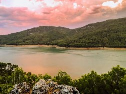 Sierra de Cazorla - National Parks in South Spain
