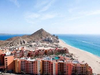 Cabo San Lucas Blog - Hiking