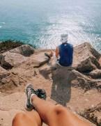 3 Day Guide to Lisbon - Ursa Beach