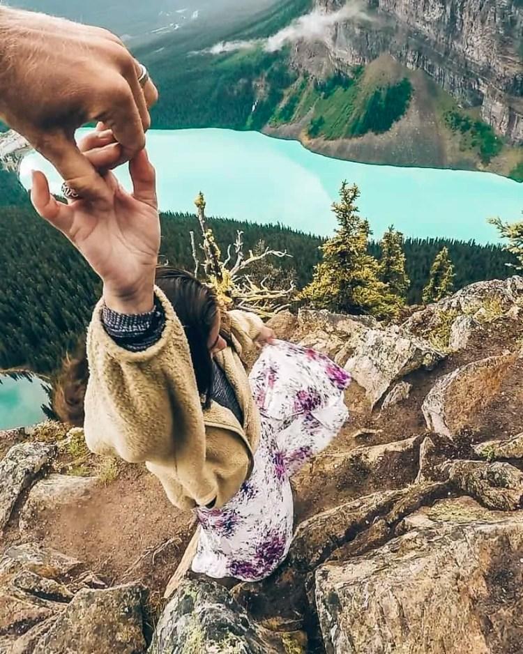 banff, banff national park, hike, banff alberta, banff canada, lake louise hike, hiking banff, best hikes in banff, hiking, what to do in banff, lake louise banff, banff hikes, things to do in banff, hiking in banff national park, hikes in banff, things to do in banff national park, canada, hiking banff national park, banff hiking, hike alberta, banff gondola, banff hike, camp banff national park, lake agnes
