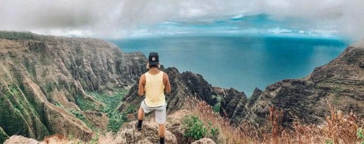 The best Kauai beaches, Kauai hiking, Kauai waterfalls! Top hikes in Kauai, Hawaii and the best things to do on your Kauai trip. Visit the best Hawaii island with this kauai itinerary. Kauai Hawaii beaches   Kauai hiking   best Hawaii island  Kauai itinerary  Kauai Hawaii hikes   things to do in Kauai Hawaii  Kauai snorkeling   Kauai waterfalls  Kauai things to do in   Napali Coast Kauai  what to do in Kauai