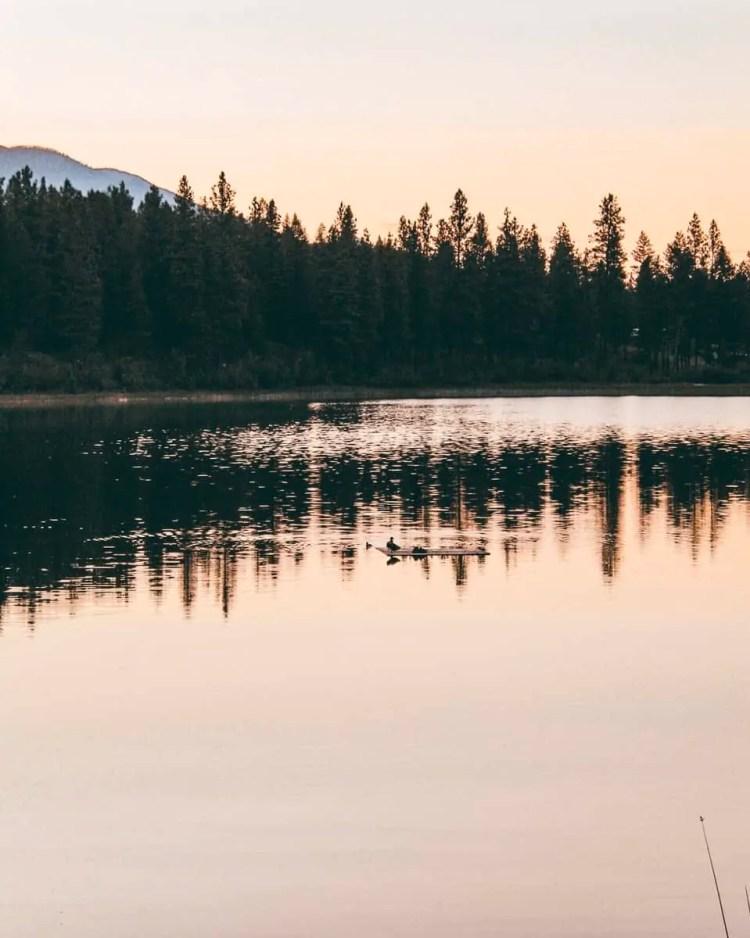 kootenay national park, kootenay national park camping, kootenay county, kootenay, kootenay ice, kootenay lake, kootenay river, kootenays bc, kootenay pass, kootenay canada, kootenay park, kootenay british columbia, kootenay national park map, kootenay national park hikes, hike kootenay, kootenay np hikes, kootenay np, kootenay paint pots, paint pots hike, stanley glacier, stanley glacier hike, dog lake, dog lake trail, do lake hike, dog lake trail hike, radium hot springs, radium hot springs kootenay, hot springs kootenay, kootenay hot springs, things to do kootenay