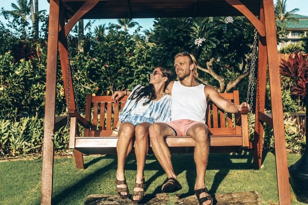 The best Kauai beaches, Kauai hiking, Kauai waterfalls! Top hikes in Kauai, Hawaii and the best things to do on your Kauai trip. Visit the best Hawaii island with this kauai itinerary. Kauai Hawaii beaches | Kauai hiking | best Hawaii island| Kauai itinerary| Kauai Hawaii hikes | things to do in Kauai Hawaii| Kauai snorkeling | Kauai waterfalls| Kauai things to do in | Napali Coast Kauai |what to do in Kauai