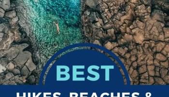 kauai hawaii beaches | kauai hiking | best hawaii island | kauai itinerary | kauai hawaii hikes | things to do in kauai hawaii | kauai snorkeling | kauai waterfalls | kauai things to do in | napali coast kauai | what to do in kauai | hiking hawaii | hawaii beaches | hawaii vacations | hawaii itinerary | visit hawaii | vacation to hawaii | packing for hawaii | hawaii vacation | hawaii tips | what to take to hawaii | things to do in hawaii | hawaii travel | best hawaii vacation | trip to hawaii | hawaii islands | travel to hawaii