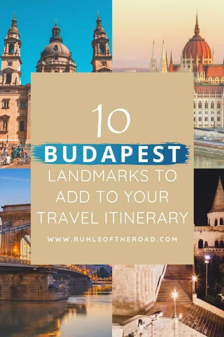 budapest landmarks, chain bridge and medicinal baths in budapest, food in budapest, what to eat in budapest, budapest food, hungarian street food, budapest night, budapest card, budapest nightlife, budapest baths, budapest secret places, hungarian spices, budapest thermal, budapest thermal baths, budapest winter, thermal baths in budapest, best baths in budapest, liberty bridge budapest, baths in budapest, castle hill budapest, liberty statue budapest, thermal baths budapest