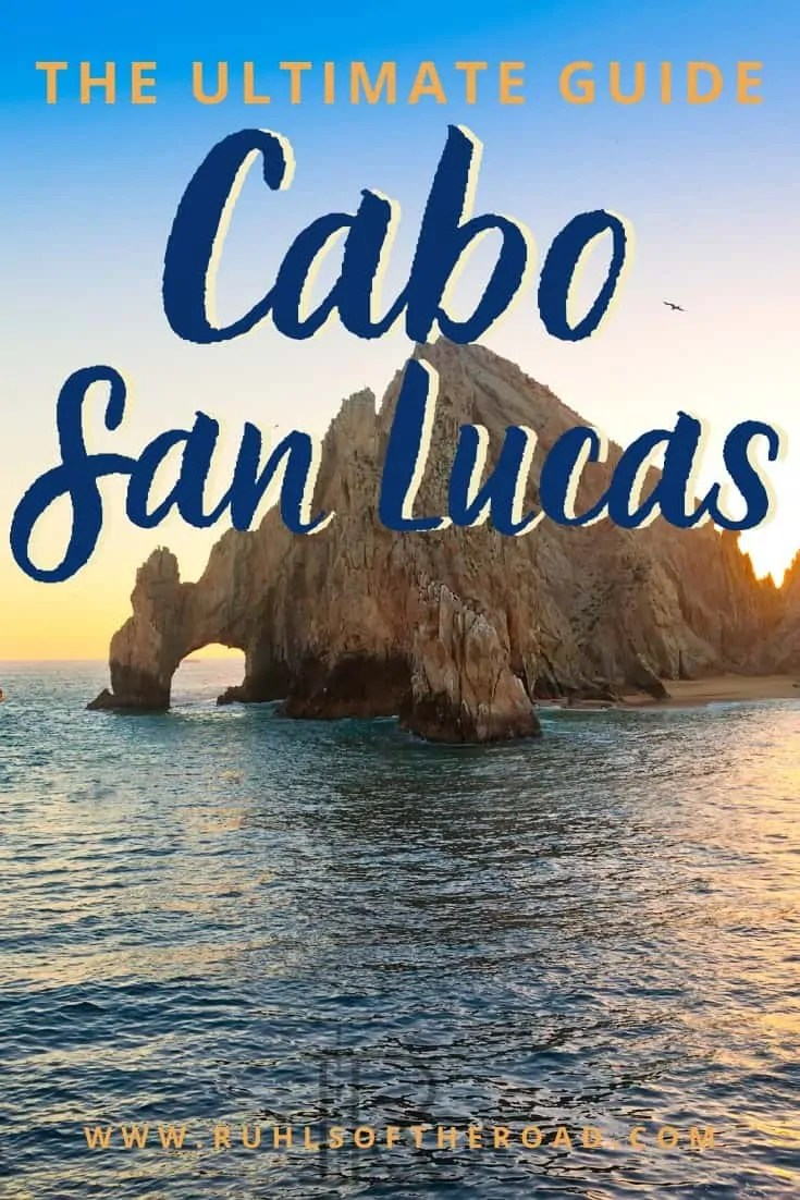 living in cabo san lucas, things to do in cabo with kids, snorkeling in cabo san lucas, cabo san lucas port excursions, lovers beach cabo, fishing in cabo san lucas, cabo san lucas in april, cabo san lucas excursions, best time to visit cabo san lucas, downtown cabo san lucasthings to do in cabo san lucas for couples, cabo san lucas tours, things to do in cabo san lucas for cheap, things to do in cabo, what to do in los cabos, things to do in los cabos