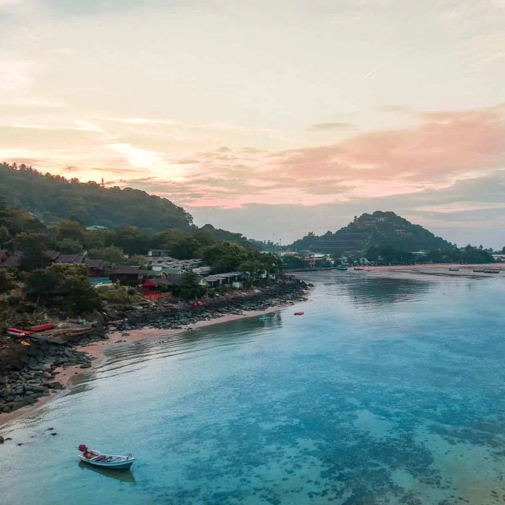 how to get to phi phi island, monkey beach phi phi, how to get from phuket to phi phi, phuket airport to phi phi, phuket to phi phi, phi phi island map, phi phi island beach resort, phi phi island from phuket, koh phi phi to phuket, phi phi island hotels, koh pi pi, koh phi phi, koh phi phi thailand, koh phi phi leh, ko phi phi le, koh phi phi island, phi phi islands, phi phi islands thailand, thailand phi phi island, ko phi phi, phi phi island, phi island, phiphi, koh phi phi monkeys