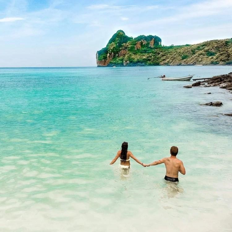 how to get to phi phi island, monkey beach phi phi, how to get from phuket to phi phi, phuket airport to phi phi, phuket to phi phi, phi phi island map, phi phi island beach resort, phi phi island from phuket, koh phi phi to phuket, phi phi island hotels, koh pi pi, koh phi phi, koh phi phi thailand, koh phi phi leh, ko phi phi le, koh phi phi island, phi phi islands, phi phi islands thailand, thailand phi phi island, ko phi phi, phi phi island, phi island, phiphi, koh phi phi monkeys