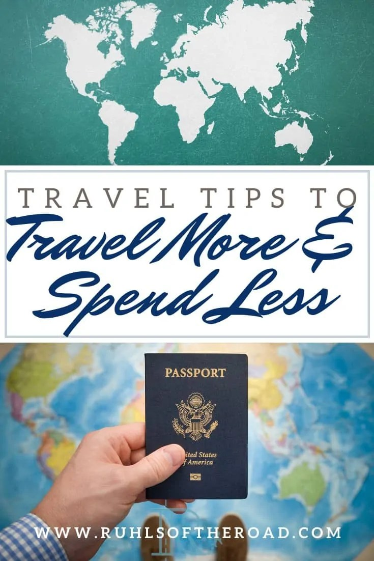 long term solo travel, travel burnout, different ways to travel, long term travel, enjoy your trip, airport travel tips, travel the world for a year itinerary, long term travel insurance, enjoy your vacation, travel blog, have a wonderful vacation, all inclusive vacations under 1000, travel tip tuesday, how to travel more, travel tips and tricks, how to relax on vacation, how to start traveling, travel quotes, travel time, how to travel for free, why travel, travel hacks, how to vacation more