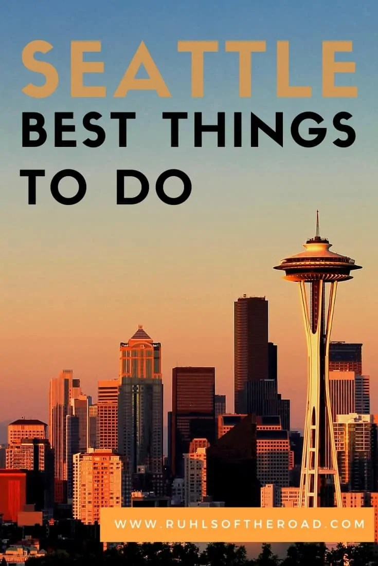 seattle travel blog, spring in seattle, things to do in seattle in march, seattle adventures, seattle bucket list, tour guide seattle, things to do in seattle in May, seattle hidden gems, seattle cherry blossoms, seattle on a budget, do seattle, cheap things to do in seattle, best time to visit seattle, see seattle, summer seattle, visiting seattle in april, outdoor things to do in seattle, snoqualmie hikes, seattle hiking, hikes around seattle, best hikes near seattle, seattle day hikes