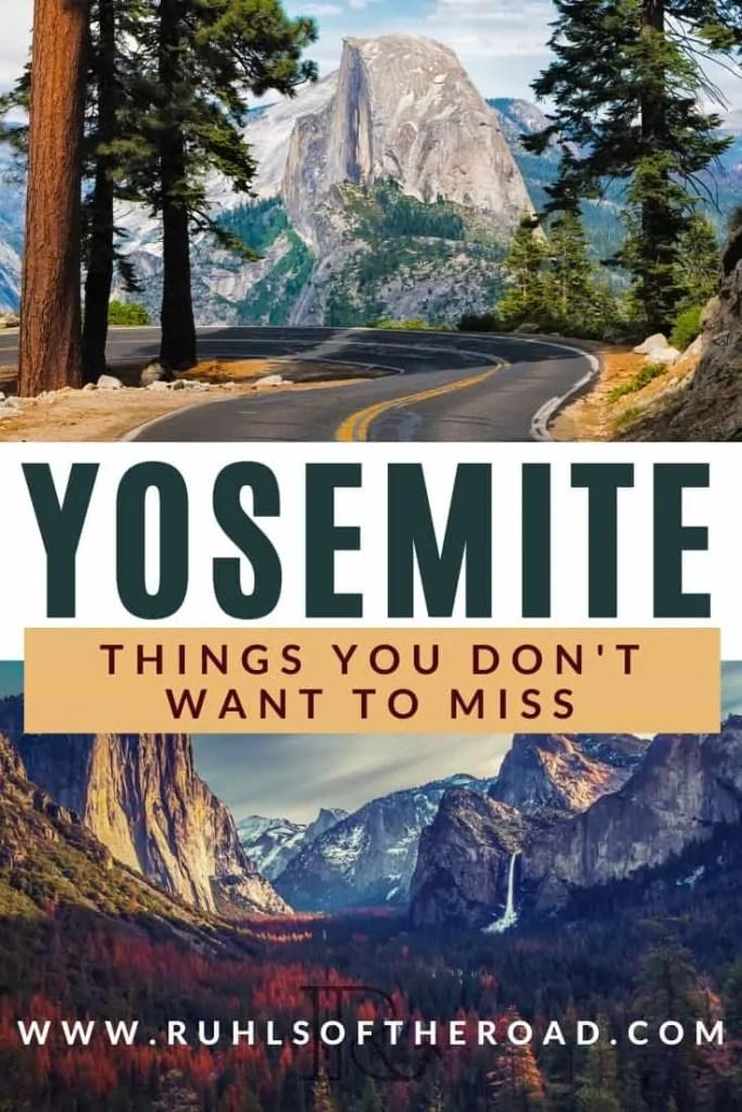 best hikes in yosemite, yosemite hiking trails, yosemite hikes, yosemite trails, yosemite national park trails, yosemite day hikes, yosemite valley hikes, free camping yosemite, mist trail, mist trail yosemite, glacier point yosemite, glacier point, sentinel dome, taft point, taft point yosemite, sentinel dome yosemite, el capitan valley, el capitan valley yosemite, camping in yosemite, free camping outside yosemite, sentinel dome taft point loop, lower yosemite falls trail, 2 days in yosemite