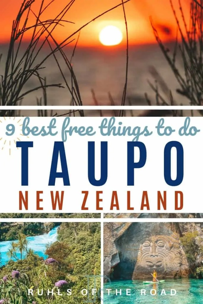 things to do in taupo, free things to do in taupo, craters of the moon, taupo new zealand, taupo, taupo blog, huka falls, lake taupo new zealand, mauri carving, taupo itinerary, what to do in taupo, what to do in lake taupo, aratiatia rapids, things to do in lake taupo, free camping taupo, camping taupo, free camping lake taupo, lake taupo carvings, taupo carvings, lake taupo kaya, hika falls hike, huka honey hive, honey taupo, taupo market, lovetaupo, taupo free, free things to do lake taupo
