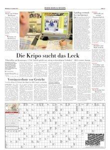 """Das <span class=""""caps"""">PDF</span> zum Bericht"""