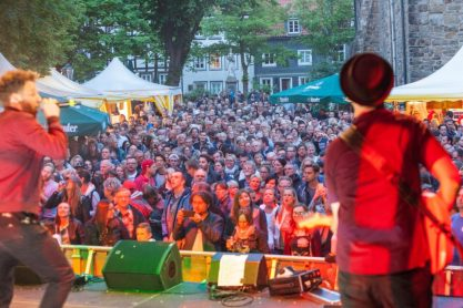 RuhrkanalNEWSAltstadtfest2018 (8)