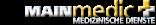 mainmedic logo footer