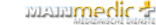 mainmedic logo footer