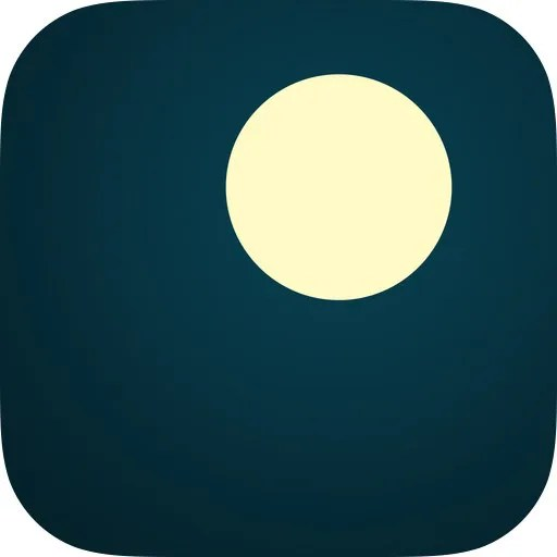 Apple Watchの睡眠アプリAutosleep