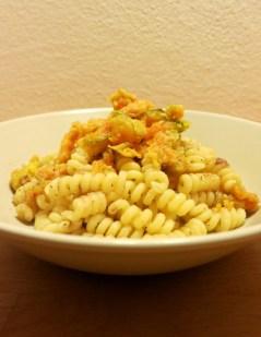 pasta-fior-1