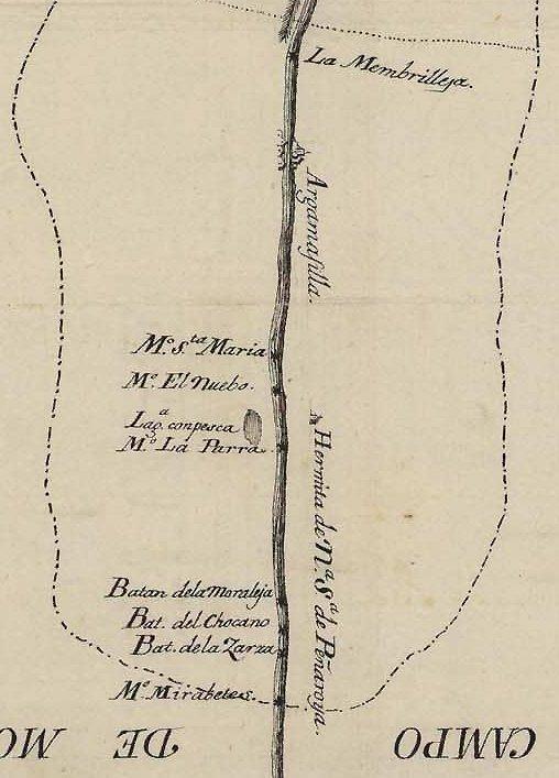 molinos-y-batanes-guadiana-1869