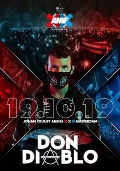 AMF2019-Don Diablo